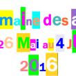 logoSdA2016