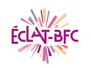 Eclat BFC