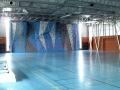 Gym salle 071.JPG